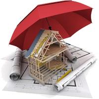 Constructeur de maison ou villa au pays basque for Assurance construction maison